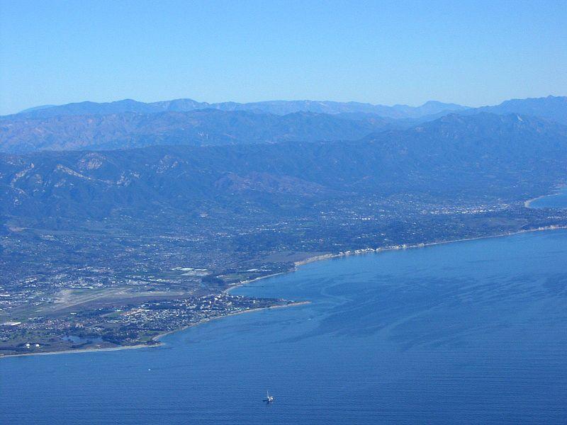 The 100% Commission Real Estate Program for California Realtors
